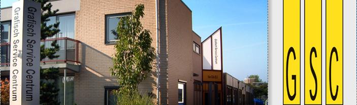 Grafisch Service Centrum